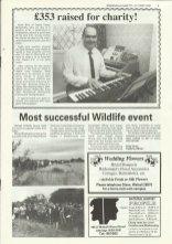 Brownhills Gazette October 1992 issue 37_000009