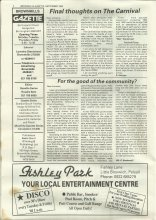Brownhills Gazette September 1992 issue 36_000002