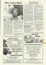 Brownhills Gazette September 1992 issue 36_000003