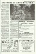 Brownhills Gazette August 1993 issue 47_000015