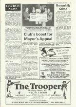Brownhills Gazette February 1993 issue 41_000003