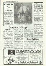 Brownhills Gazette February 1993 issue 41_000004