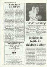 Brownhills Gazette July 1993 issue 46_000010
