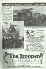 Brownhills Gazette June 1993 issue 45_000003