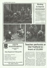 Brownhills Gazette June 1993 issue 45_000004