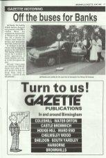 Brownhills Gazette June 1993 issue 45_000017