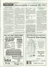 Brownhills Gazette September 1993 issue 48_000004