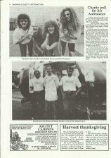 Brownhills Gazette September 1993 issue 48_000008