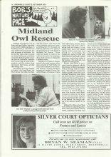 Brownhills Gazette September 1993 issue 48_000014