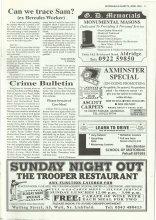 Brownhills Gazette April 1994 issue 55_000003
