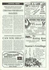 Brownhills Gazette December 1993 issue 51_000017