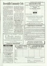 Brownhills Gazette December 1993 issue 51_000023