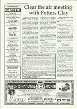 Brownhills Gazette February 1994 issue 53_000002