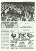 Brownhills Gazette February 1994 issue 53_000011