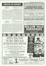 Brownhills Gazette February 1994 issue 53_000015