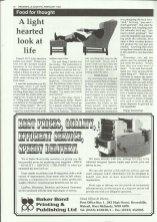 Brownhills Gazette February 1994 issue 53_000016