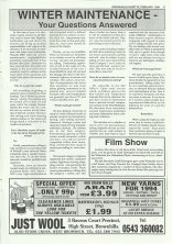 Brownhills Gazette February 1994 issue 53_000017