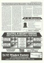 Brownhills Gazette June 1994 issue 57_000003