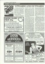 Brownhills Gazette June 1994 issue 57_000010