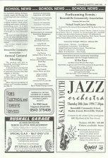 Brownhills Gazette June 1994 issue 57_000015