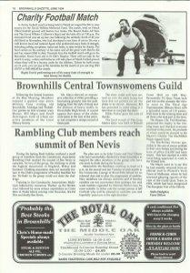 Brownhills Gazette June 1994 issue 57_000018