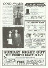Brownhills Gazette May 1994 issue 56_000003