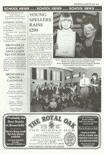 Brownhills Gazette May 1994 issue 56_000011