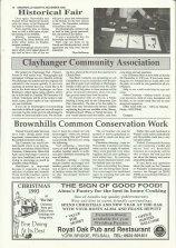 Brownhills Gazette November 1993 issue 50_000010