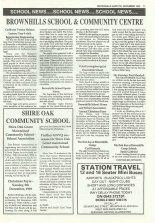 Brownhills Gazette November 1993 issue 50_000011