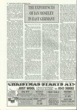 Brownhills Gazette November 1993 issue 50_000016