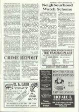 Brownhills Gazette November 1993 issue 50_000017