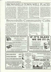 Brownhills Gazette November 1993 issue 50_000018