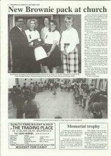 Brownhills Gazette October 1993 issue 49_000004