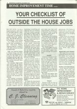 Brownhills Gazette October 1993 issue 49_000010