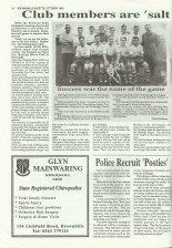 Brownhills Gazette October 1993 issue 49_000014