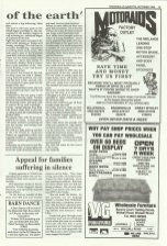 Brownhills Gazette October 1993 issue 49_000015