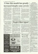 Brownhills Gazette October 1993 issue 49_000017