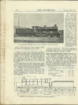 The Locomotive November 15th 1913_000016
