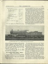 The Locomotive November 15th 1913_000017