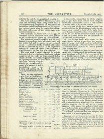 The Locomotive November 15th 1913_000018