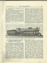 The Locomotive November 15th 1913_000021
