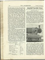 The Locomotive November 15th 1913_000022