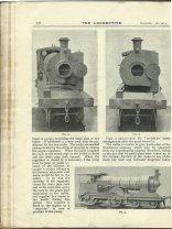 The Locomotive November 15th 1913_000024