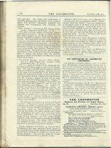 The Locomotive November 15th 1913_000043