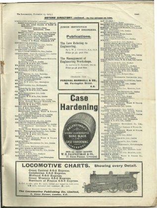 The Locomotive November 15th 1913_000054