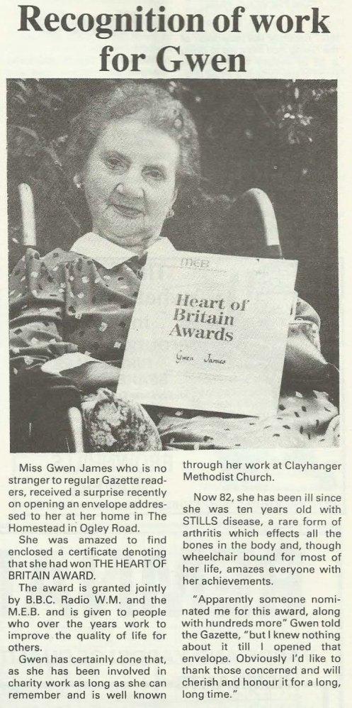 brownhills-gazette-august-1991-issue-23_000006
