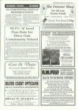 Brownhills Gazette August 1994 issue 59_000011