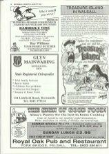 Brownhills Gazette August 1994 issue 59_000014