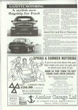 Brownhills Gazette August 1994 issue 59_000016