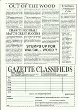 Brownhills Gazette August 1994 issue 59_000022
